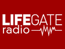 lifegate_radio